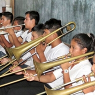 Musikschule_Urubicha_B4